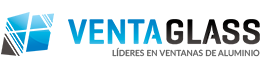 logo_web_little_4
